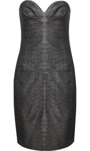 MAX&Co. Sukienka Pavone
