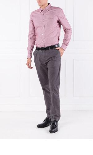 Boss Koszula Rod_P | Slim Fit | stretch