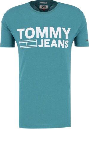 Tommy Jeans T-shirt TJM ESSENTIAL   Regular Fit