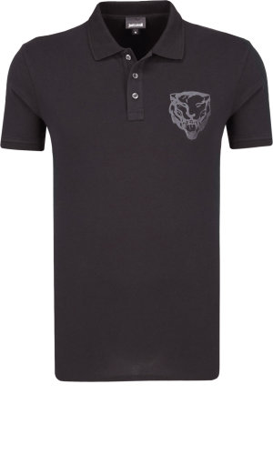 Just Cavalli Polo | Regular Fit