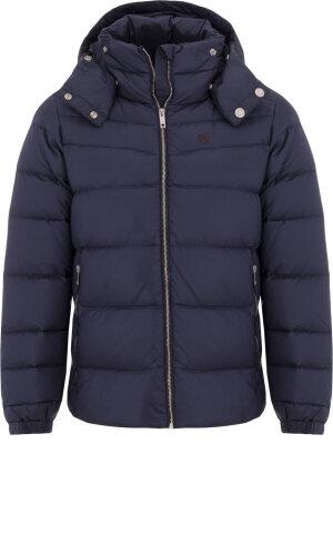 Strellson Jacket Stearns
