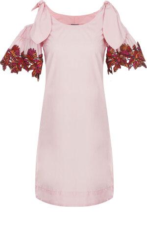 Pinko Sukienka Alaina