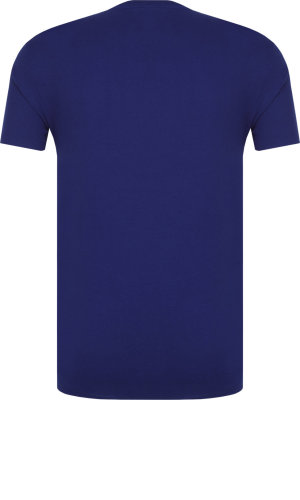 Polo Ralph Lauren T-shirt | Custom slim fit