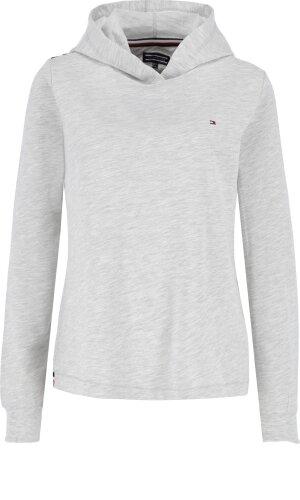 Tommy Hilfiger Underwear Bluza   Regular Fit