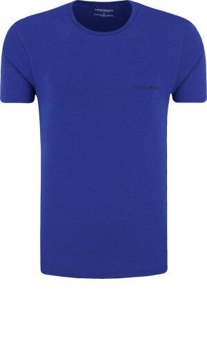 Emporio Armani T-shirt 2-PACK | Regular Fit