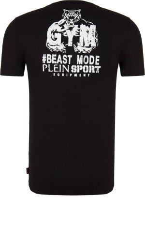 Plein Sport T-shirt rakin