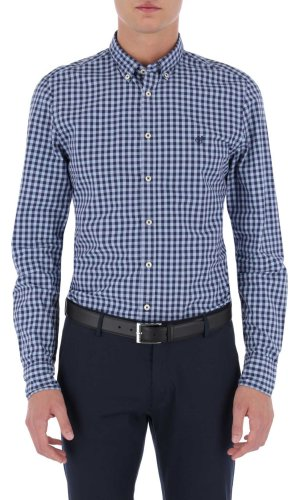 Marc O' Polo Koszula | Shaped fit