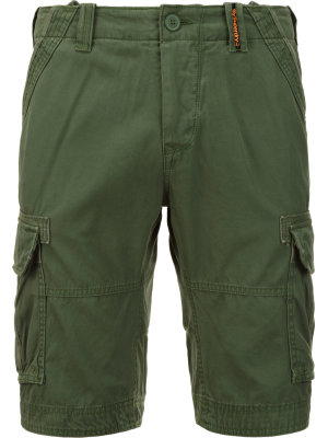 Superdry Shorts Core Cargo Lite | Regular Fit
