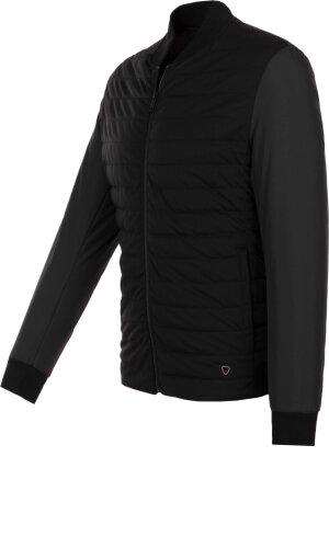 Strellson Bomber  jacket Jarre