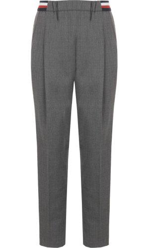 Tommy Hilfiger Spodnie Lean