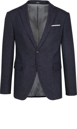 Joop! COLLECTION Blazer | Slim Fit | with addition of silk