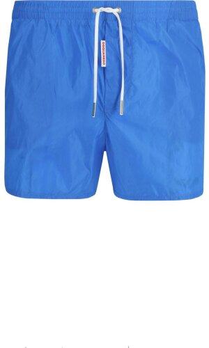 Dsquared2 Swimming shorts | Regular Fit