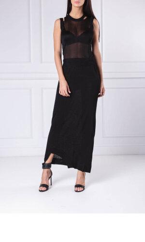 Diesel Sukienka M-DOBLE