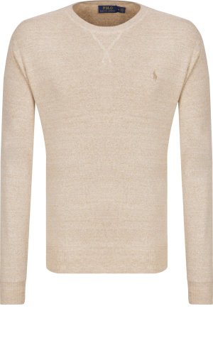 Polo Ralph Lauren Sweter | Regular Fit