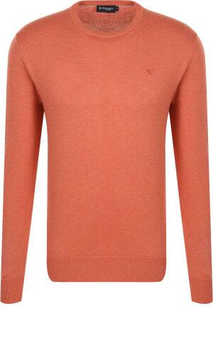 Hackett London Sweater