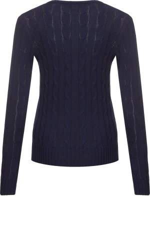 Polo Ralph Lauren Sweater | Regular Fit