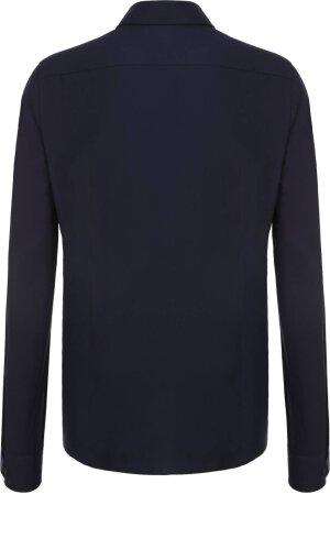 Strellson Shirt Santos