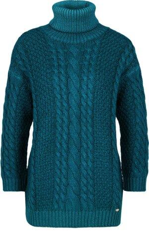 Elisabetta Franchi Wool sweater   Regular Fit