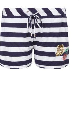 Liu Jo Beachwear Szorty Malibu | Regular Fit