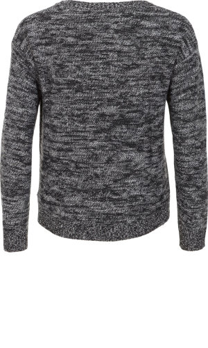Pennyblack Ogivale Sweater