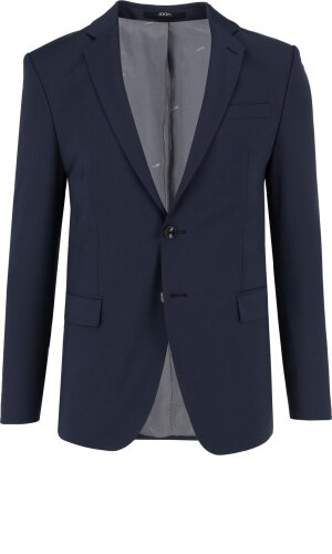 Joop! COLLECTION 02 HERBY BLAZER