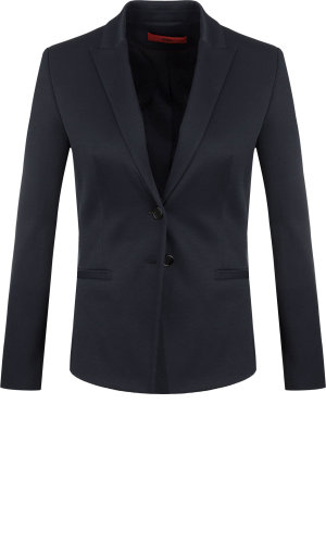 Hugo Blazer Astelle | Regular Fit