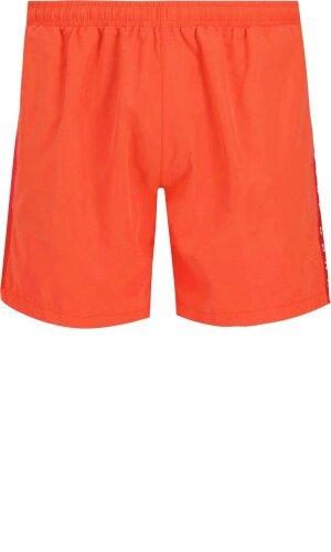 Boss Swimming shorts Seabream | Regular Fit