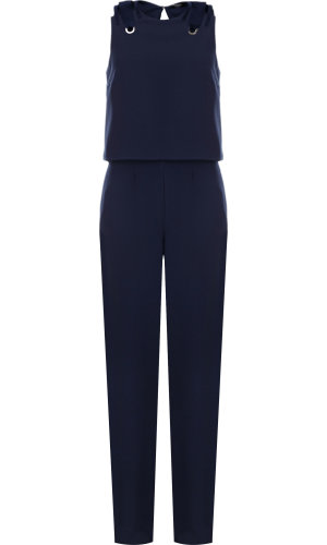 Marciano Guess Jumpsuit