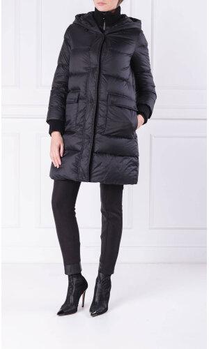 Hugo Jacket Femisa-1   Regular Fit