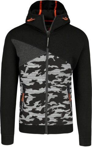 Superdry Sweatshirt GYM TECH | Regular Fit