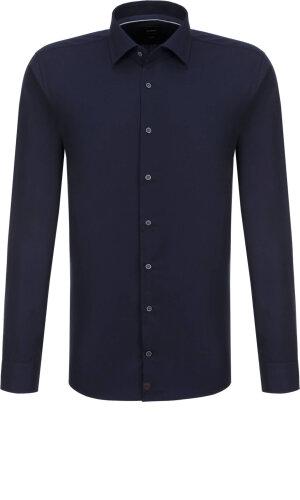 Strellson Shirt Santos-C1