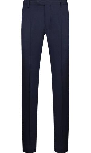 Joop! COLLECTION Spodnie 02 Blayr | Slim Fit