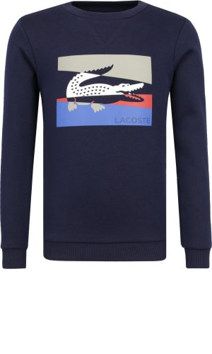 Lacoste Bluza | Regular Fit