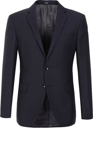 Joop! COLLECTION Blazer Herby