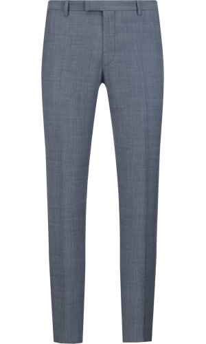 Joop! COLLECTION Spodnie Blayr | Slim Fit