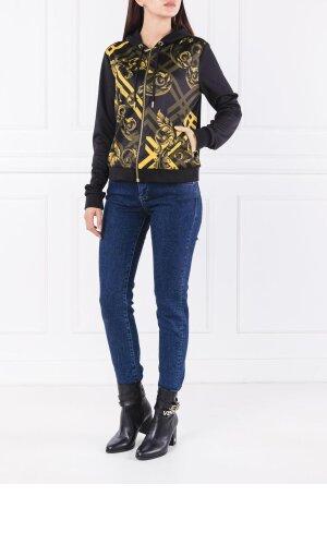 Versace Jeans Bluza   Regular Fit