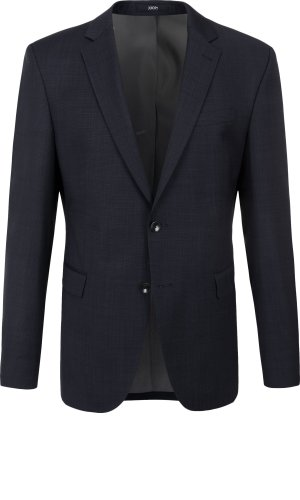 Joop! COLLECTION Herby blazer jacket