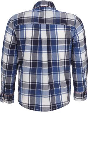 Pepe Jeans London Maverick Shirt