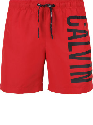 Calvin Klein Swimwear Swimming shorts Intense Power | Regular Fit
