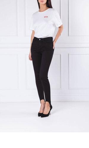 Diesel Jeansy | Skinny fit | regular waist