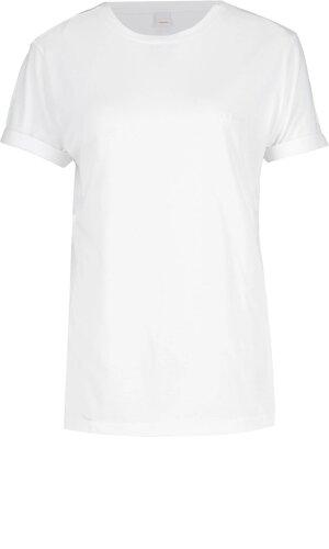 Boss Orange T-shirt Tatopo | Regular Fit