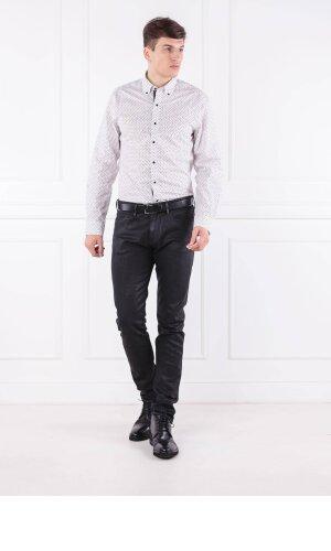 Michael Kors Shirt LOREN   Slim Fit