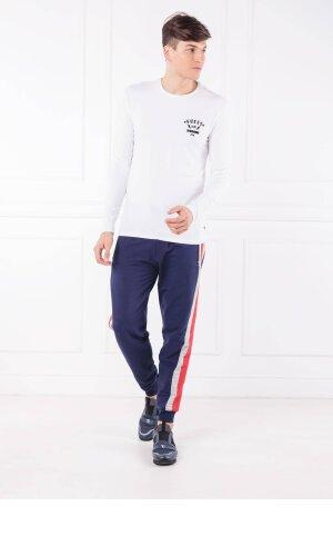 Guess Jeans Longsleeve   Super Skinny fit