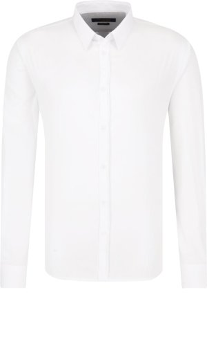 Trussardi Jeans Shirt | Slim Fit