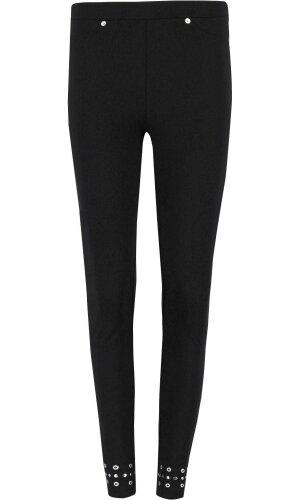 Michael Kors Leggings | Slim Fit