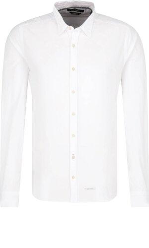 Marc O' Polo Shirt | Shaped fit