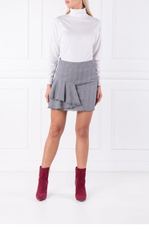 Pepe Jeans London Skirt ALICIA
