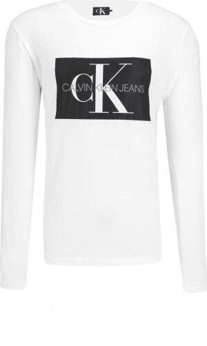 Calvin Klein Jeans Longsleeve | Regular Fit