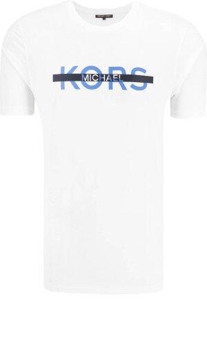 Michael Kors T-shirt summer 1   Regular Fit