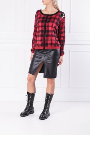 Twinset Skirt